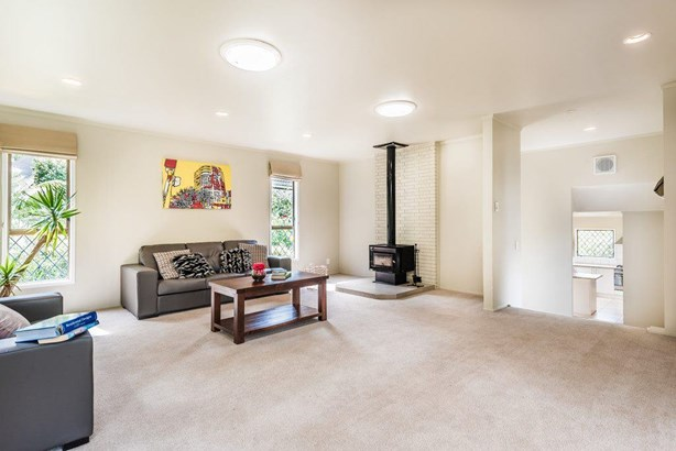 8 Blundell Place, Chatswood, Auckland - NZL (photo 4)