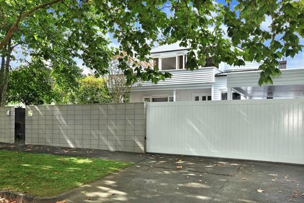21 Nottingham Street, Westmere, Auckland - NZL (photo 2)