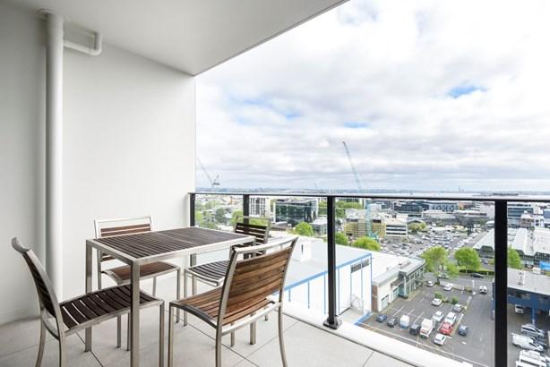 714/145 Nelson Street, City Centre, Auckland - NZL (photo 3)