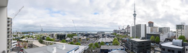 714/145 Nelson Street, City Centre, Auckland - NZL (photo 5)