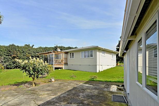 10 Nield Road, Manurewa, Auckland - NZL (photo 3)