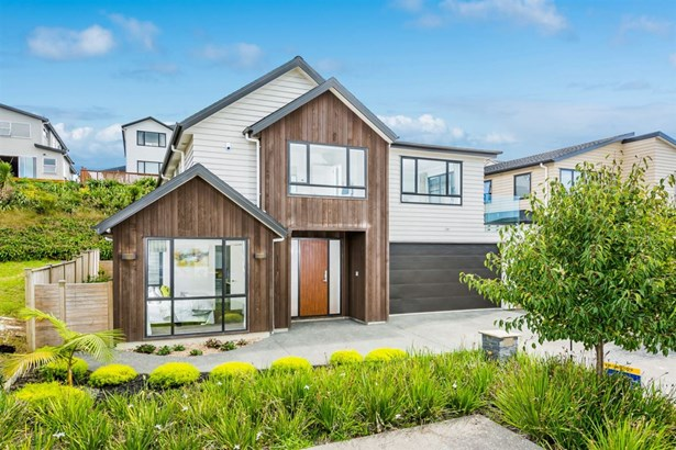 5 Shelby Place, Long Bay, Auckland - NZL (photo 1)