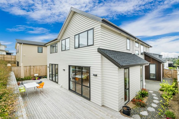 5 Shelby Place, Long Bay, Auckland - NZL (photo 2)