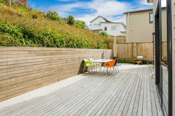 5 Shelby Place, Long Bay, Auckland - NZL (photo 5)