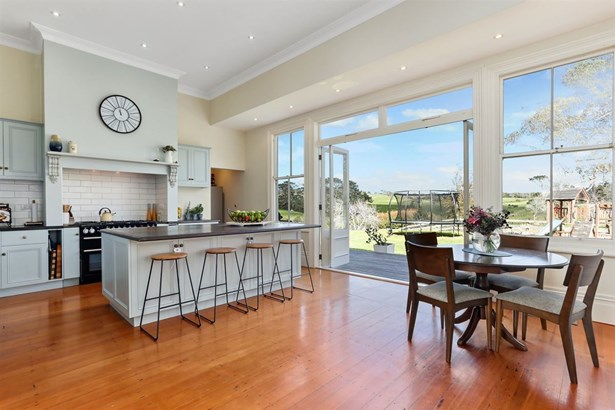 28 Pomona Road, Kumeu, Auckland - NZL (photo 5)