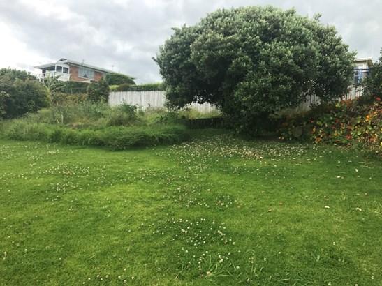 586 Massey Road, Mangere, Auckland - NZL (photo 2)