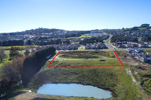 91 Valderama Drive, Flat Bush, Auckland - NZL (photo 5)
