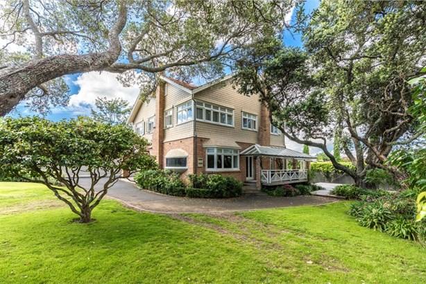 27 Martin Avenue, Remuera, Auckland - NZL (photo 2)