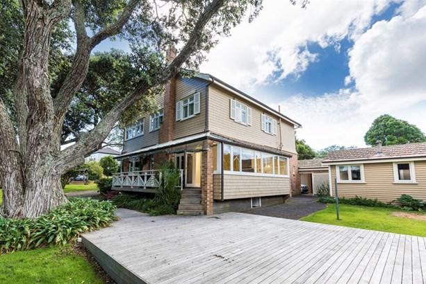 27 Martin Avenue, Remuera, Auckland - NZL (photo 3)