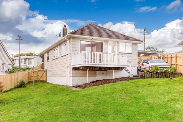 65 Leybourne Circle, Glen Innes, Auckland - NZL (photo 4)