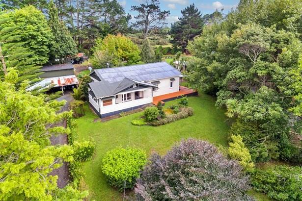 119 Screen Road, Coatesville, Auckland - NZL (photo 3)