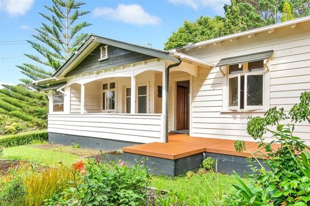 119 Screen Road, Coatesville, Auckland - NZL (photo 5)