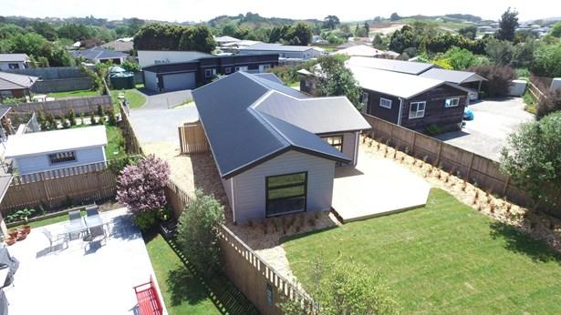 30a Kedge Drive, Mangawhai, Northland - NZL (photo 2)