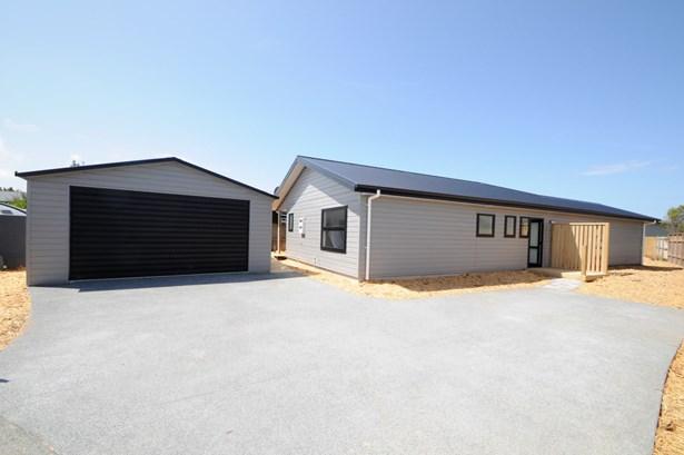 30a Kedge Drive, Mangawhai, Northland - NZL (photo 4)