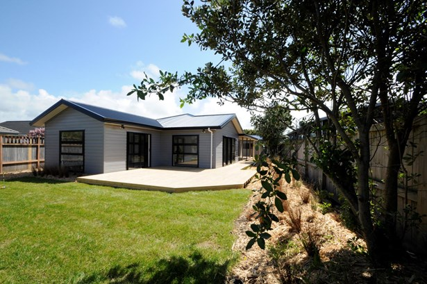 30a Kedge Drive, Mangawhai, Northland - NZL (photo 5)