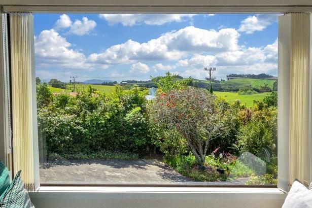 295 Matakana Road, Warkworth, Auckland - NZL (photo 1)