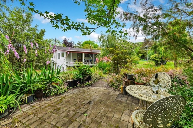 295 Matakana Road, Warkworth, Auckland - NZL (photo 2)