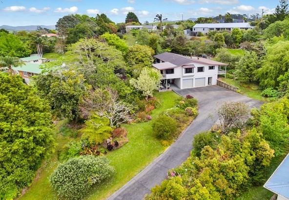 295 Matakana Road, Warkworth, Auckland - NZL (photo 3)