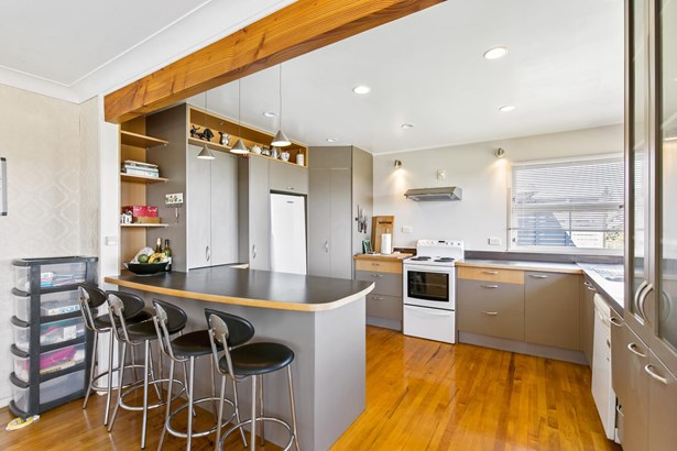 15 Marcel Place, Glenfield, Auckland - NZL (photo 4)