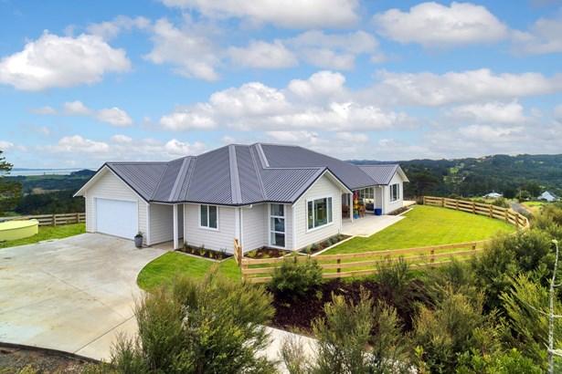 85 Alpine Road, Kaukapakapa, Auckland - NZL (photo 3)