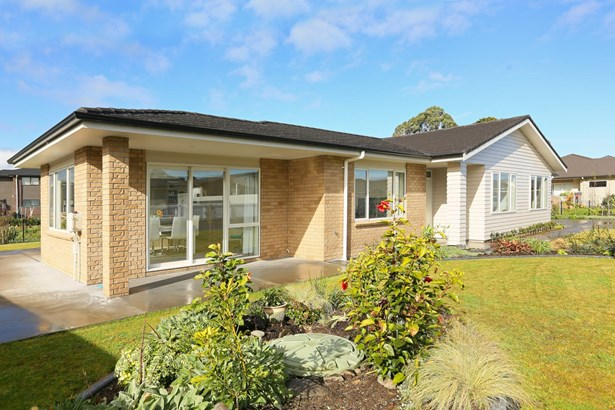 16 Pititi Lane, Huapai, Auckland - NZL (photo 4)