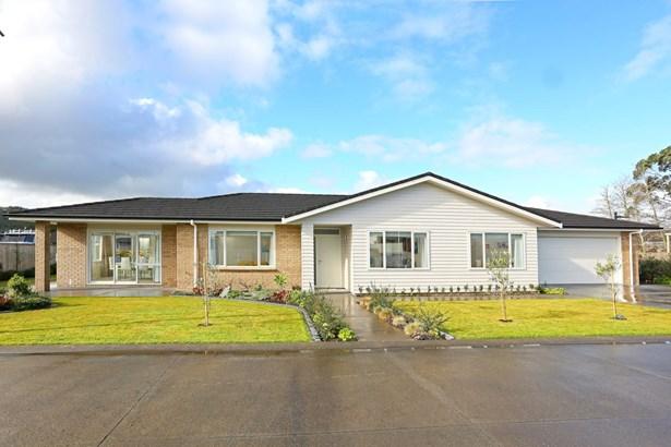 16 Pititi Lane, Huapai, Auckland - NZL (photo 2)