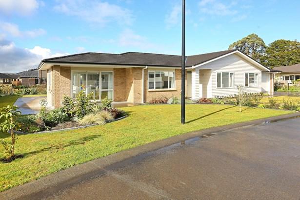 16 Pititi Lane, Huapai, Auckland - NZL (photo 1)