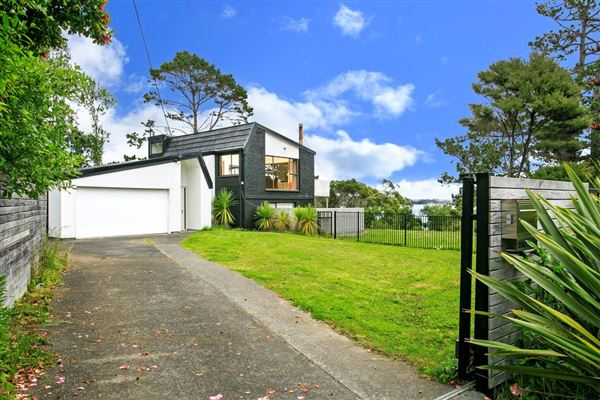 230 Manuka Road, Glenfield, Auckland - NZL (photo 2)