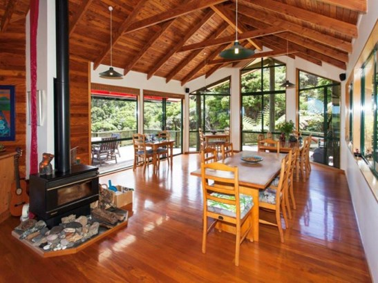 860 Buffalo Road, Coromandel, Thames / Coromandel District - NZL (photo 4)
