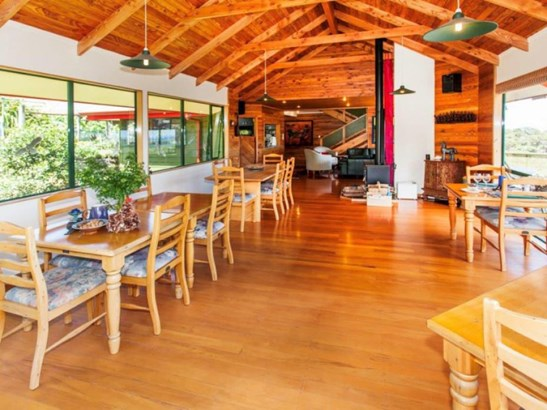 860 Buffalo Road, Coromandel, Thames / Coromandel District - NZL (photo 5)