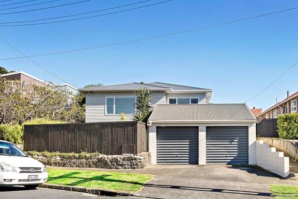 70 Te Kawa Road, Greenlane, Auckland - NZL (photo 2)