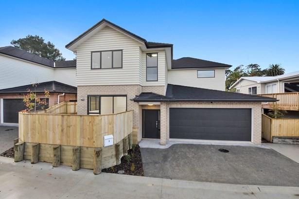 5 Uruhau Close, Torbay, Auckland - NZL (photo 1)
