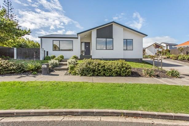 32a Torrington Crescent, Glen Innes, Auckland - NZL (photo 1)