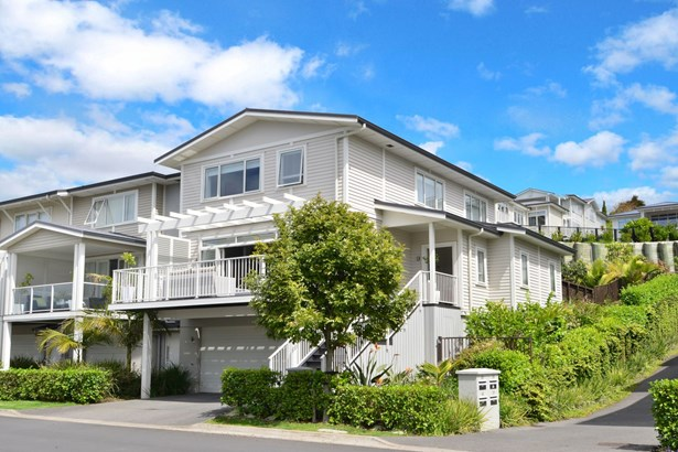 35 Landmark Terrace, Orewa, Auckland - NZL (photo 1)