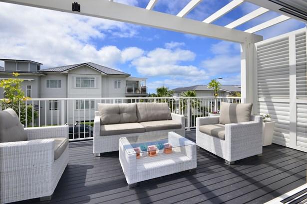 35 Landmark Terrace, Orewa, Auckland - NZL (photo 2)