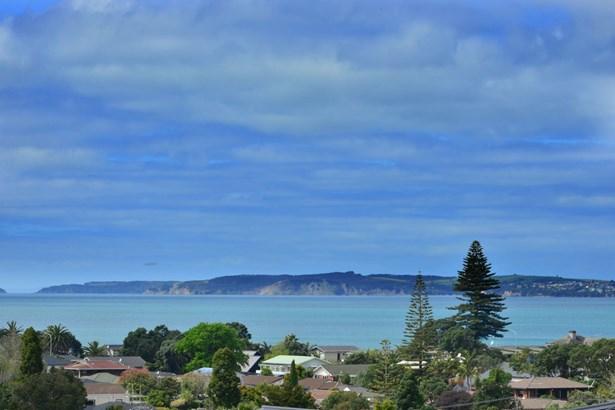 35 Landmark Terrace, Orewa, Auckland - NZL (photo 3)