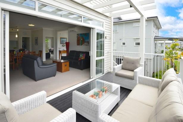 35 Landmark Terrace, Orewa, Auckland - NZL (photo 4)