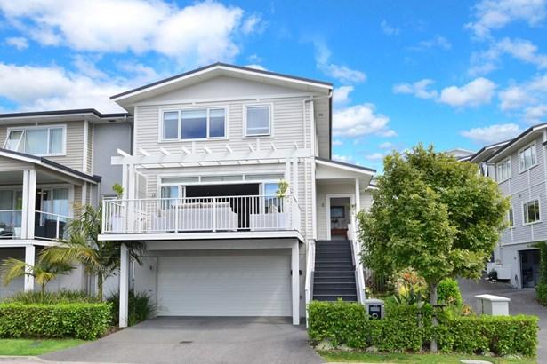35 Landmark Terrace, Orewa, Auckland - NZL (photo 5)