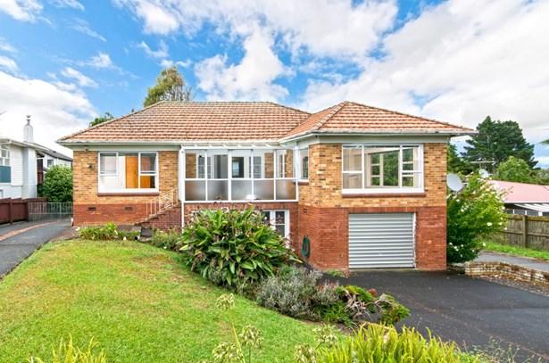 55 Halver Road, Manurewa, Auckland - NZL (photo 3)