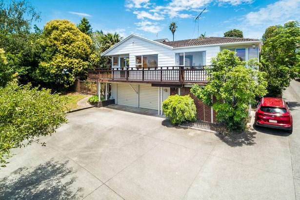 27 Hatherlow Street, Glenfield, Auckland - NZL (photo 1)