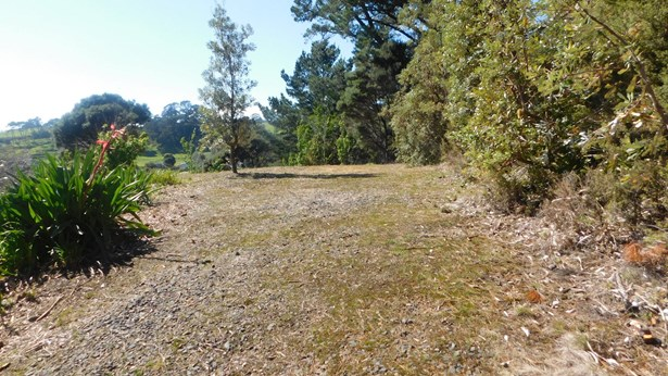 Lot 9 Gap Road, Orua Bay, Auckland - NZL (photo 1)