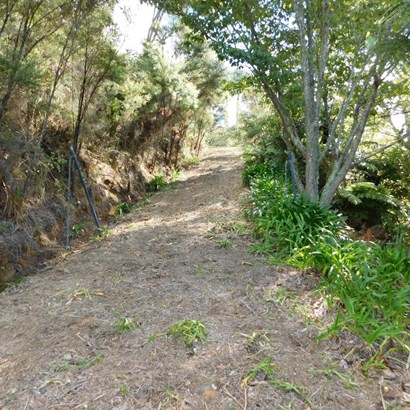 Lot 9 Gap Road, Orua Bay, Auckland - NZL (photo 2)