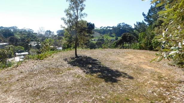 Lot 9 Gap Road, Orua Bay, Auckland - NZL (photo 3)