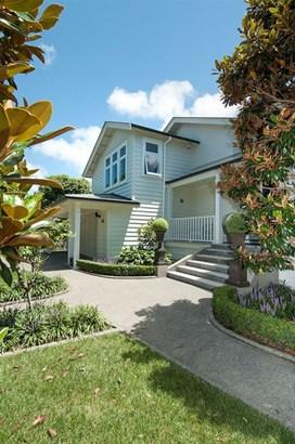 8 Pukenui Road, Epsom, Auckland - NZL (photo 2)