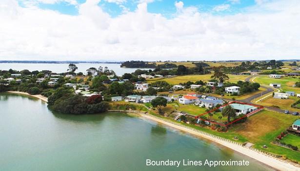 30 Sergeant Road, Awhitu, Auckland - NZL (photo 1)