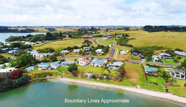 30 Sergeant Road, Awhitu, Auckland - NZL (photo 2)