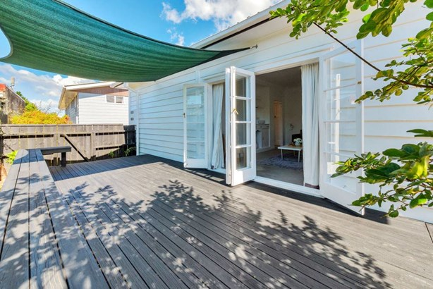 399 Great South Road, Opaheke, Auckland - NZL (photo 3)