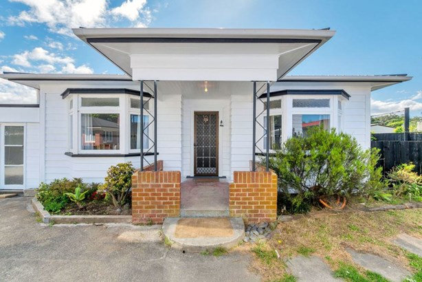 399 Great South Road, Opaheke, Auckland - NZL (photo 1)