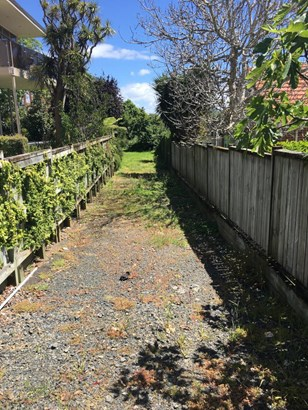 101/a Reihana Street, Orakei, Auckland - NZL (photo 4)