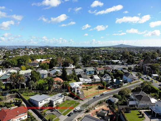 3 Debron Avenue, Remuera, Auckland - NZL (photo 1)